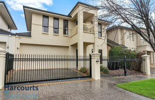 Picture of 93A Shearwater Drive, Mawson Lakes SA 5095