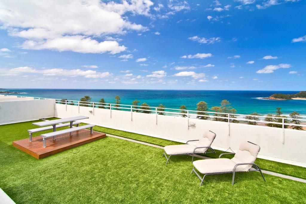 905/22 Central Avenue, Manly NSW 2095, Image 1