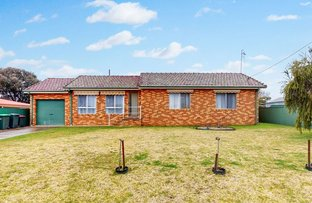 Picture of 30 Broadway, Junee NSW 2663