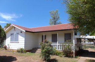 Picture of 28 Cossa Street, Tamworth NSW 2340