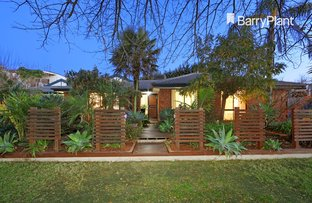 Picture of 12 Ranceby Close, Rowville VIC 3178