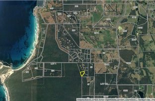 Picture of Lot 15 Karli Rise, Yallingup WA 6282