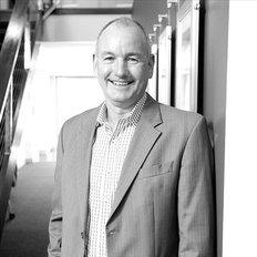 Adam Gray, Sales representative