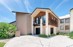 Picture of 4/2 Marciana Crescent, Varsity Lakes QLD 4227