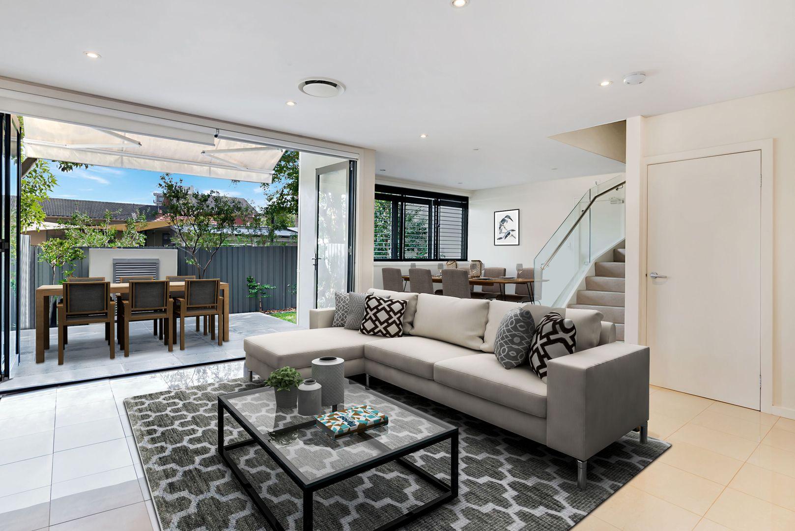 3/15 Lindsay Street, Neutral Bay NSW 2089, Image 0