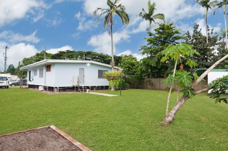 72 Russell, Edge Hill QLD 4870, Image 8