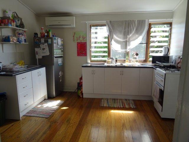 43 Helen Street, Cooktown QLD 4895, Image 2