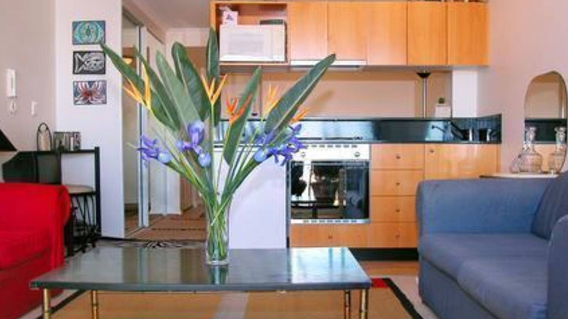1006/508 Riley Street, Surry Hills NSW 2010, Image 1