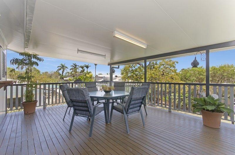 6 Durack Street, Douglas QLD 4814, Image 0