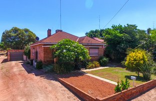 Picture of 15 Stirling Street, Northam WA 6401