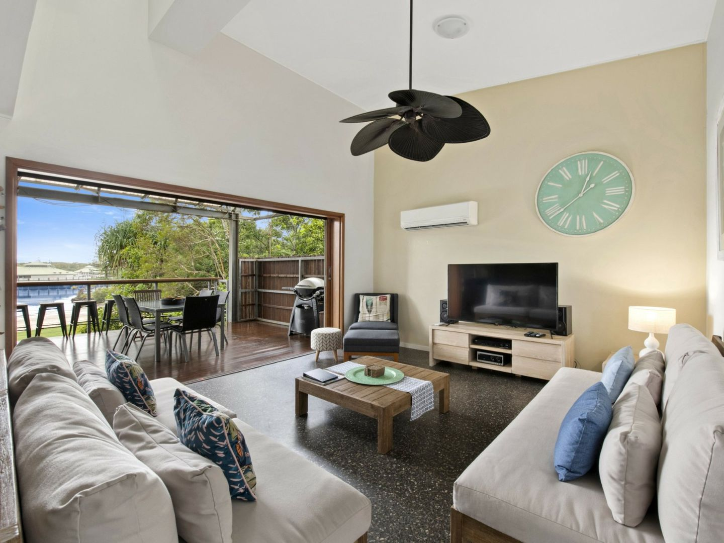 52/80 North Shore Road, Twin Waters QLD 4564, Image 0