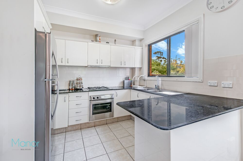 1/4-6 Conie Avenue, Baulkham Hills NSW 2153, Image 2