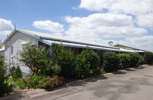 Picture of 27/333 Oakwood Village, Cessnock Road, Gillieston Heights NSW 2321