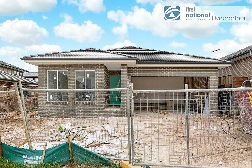 48 Derna Street, Bardia NSW 2565, Image 1