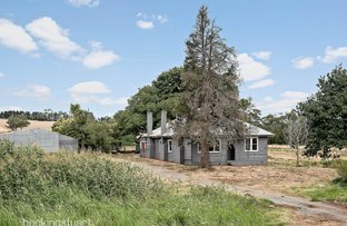 Picture of 159 Wattle Flat Road, Dean VIC 3363