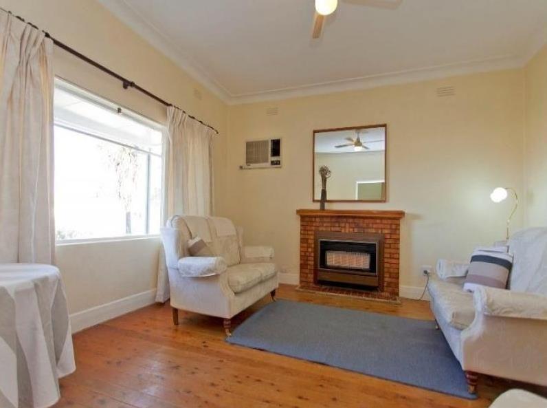 450 Reid Avenue, Lavington NSW 2641, Image 0