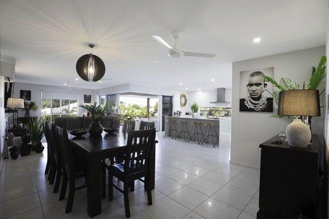 Picture of 20 Regent Avenue, RICHMOND QLD 4740