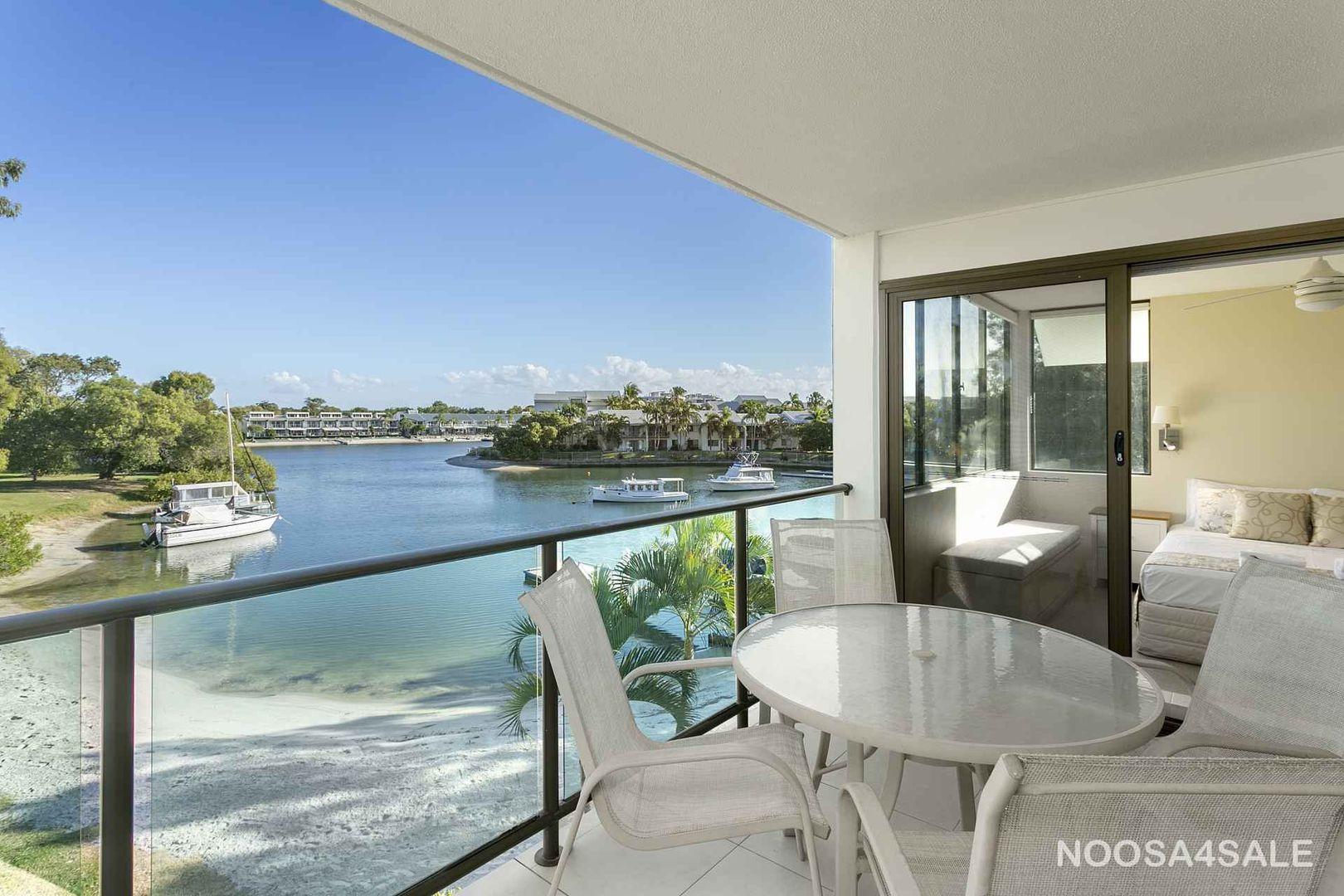 20/1 Quamby Place, Noosa Heads QLD 4567, Image 2