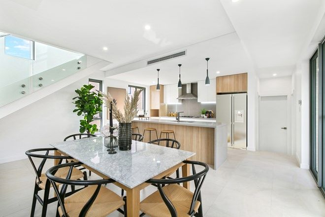Picture of 10 Nicholson Street, PENSHURST NSW 2222