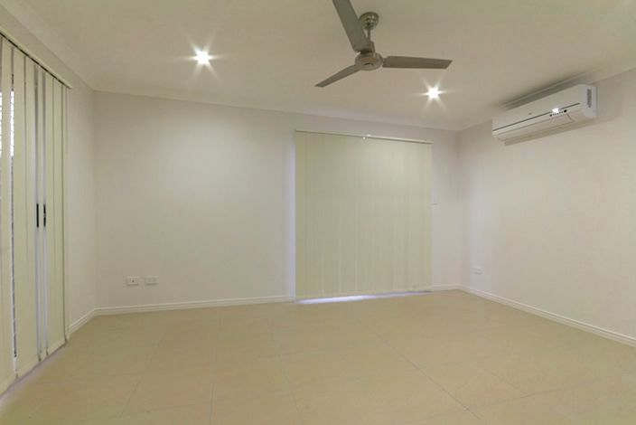 2/1 Wilton Court, Morayfield QLD 4506, Image 2