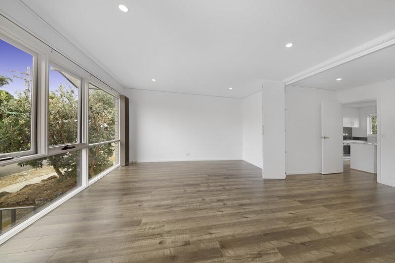 34 Manwaring Avenue, Maroubra NSW 2035, Image 1