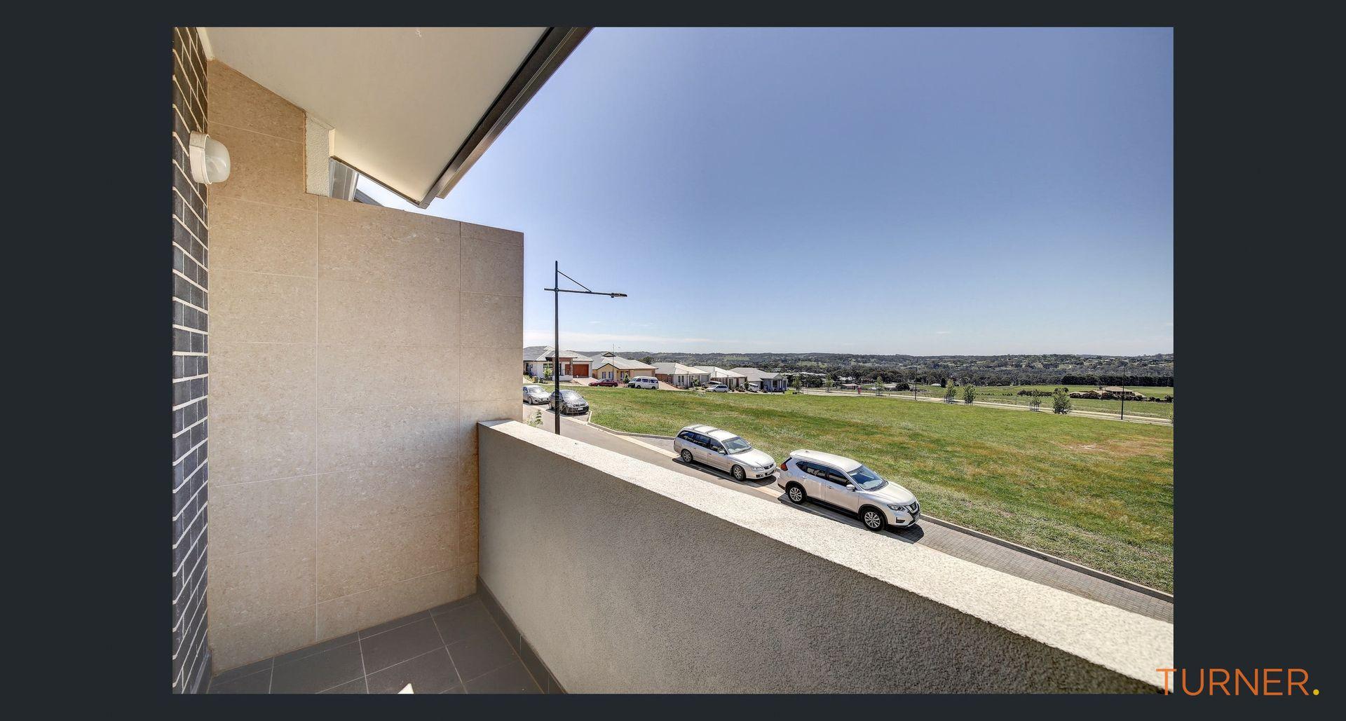 18 Grasmere Avenue, Mount Barker SA 5251, Image 1