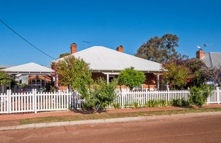 Picture of 12 Scott Street, Guildford WA 6055