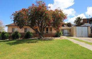 Picture of 3 Ridgeway Street, Port Lincoln SA 5606