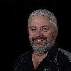 Mick Gilbert, Director