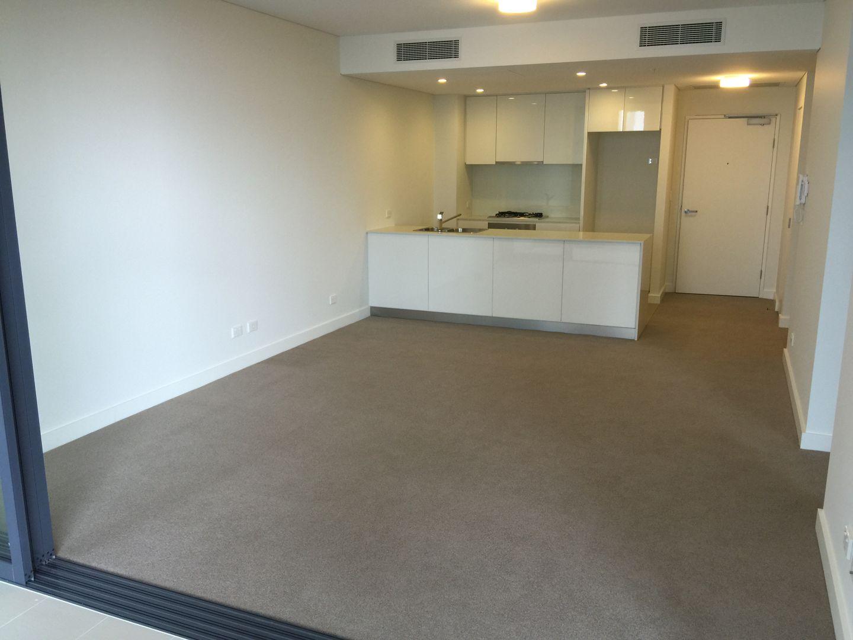 2702/69 Albert Avenue, Chatswood NSW 2067, Image 2