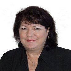 Vicki Willis, Sales representative