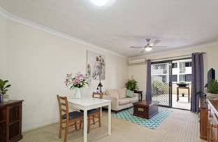 4/1 McMaster Street, Nundah QLD 4012