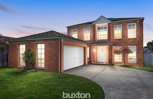 Picture of 6 Timor Close, Burwood VIC 3125
