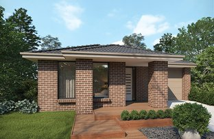 Picture of Lot 18 Road D, Wallan VIC 3756