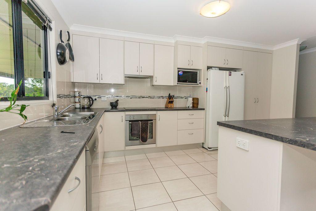 12 Banyula Close, Emerald QLD 4720, Image 1