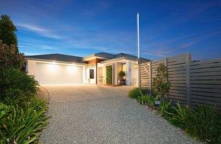Picture of 8 Argus Place, Kallangur QLD 4503