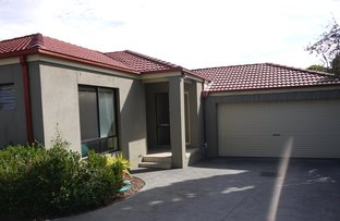 Picture of 18A Bateman  Street, Wantirna South VIC 3152