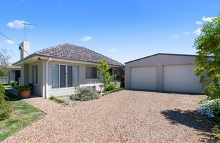 Picture of 58 Cecil Street, Benalla VIC 3672