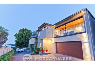Picture of 24B Princess Road, Doubleview WA 6018