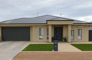 Picture of 3 Eagle Court, Port Pirie SA 5540