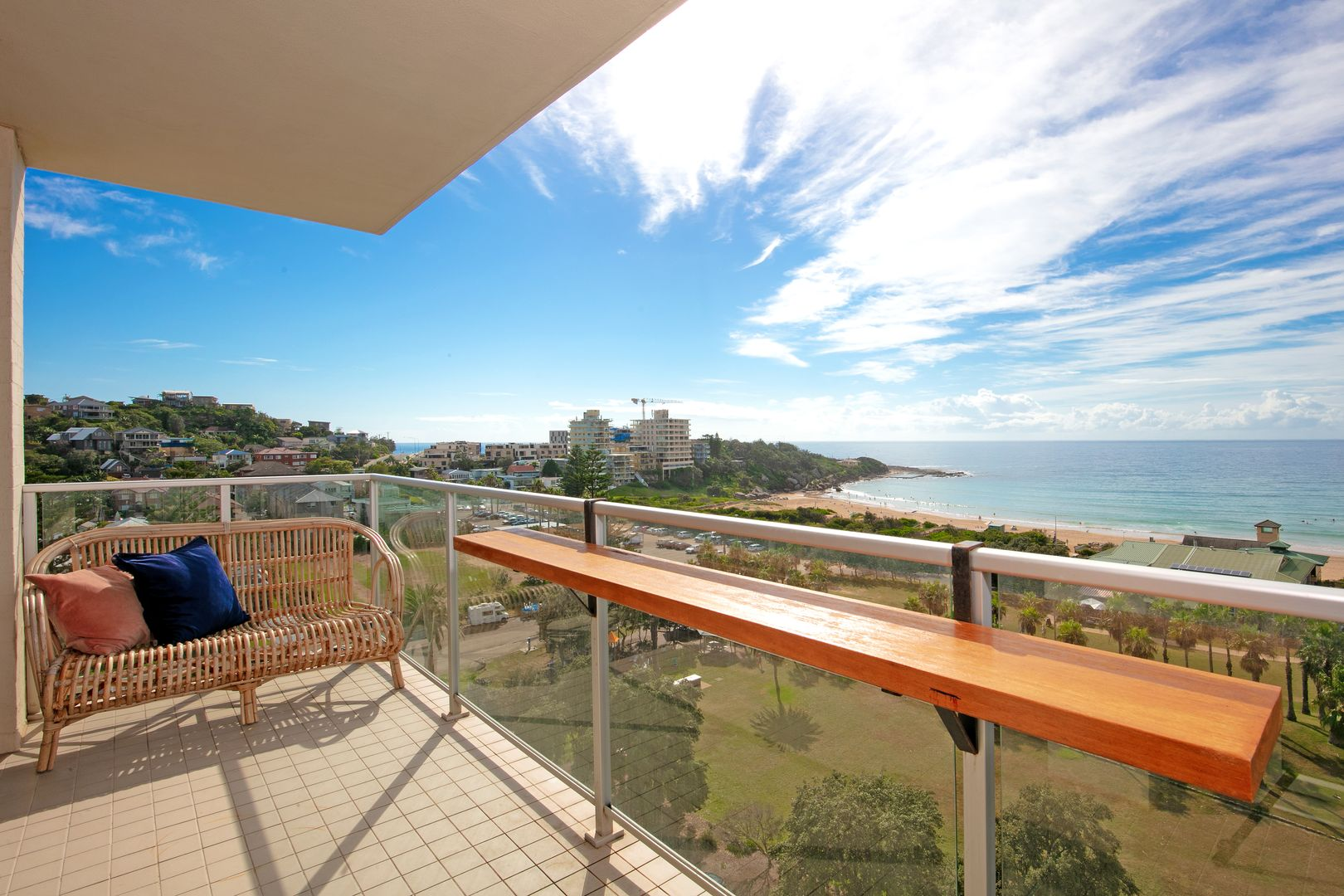 75/30 Moore  Road, Freshwater NSW 2096, Image 2