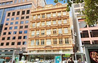 Picture of 505/296 Flinders Street, Melbourne VIC 3000