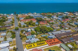 Picture of Woody Point QLD 4019
