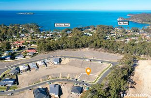 Picture of 6 Throsby Crescent, Sunshine Bay NSW 2536