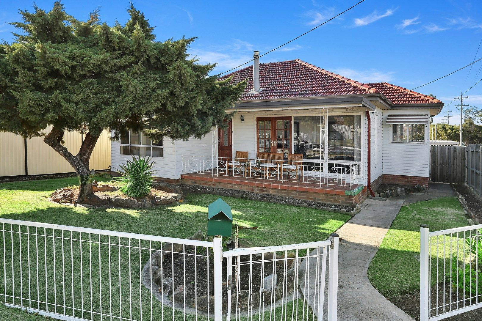 385 Blaxcell Street, Granville NSW 2142, Image 0