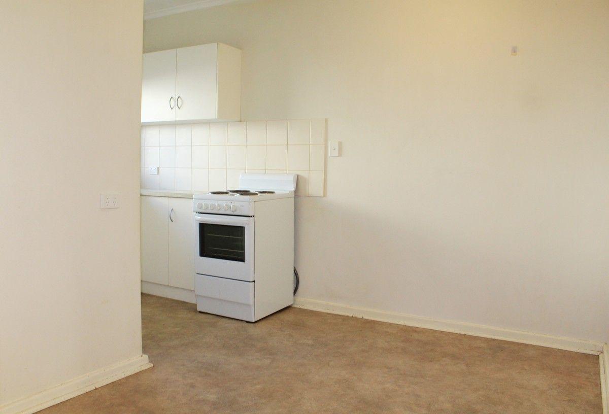 2/6 Hawkesbury Avenue, Kilburn SA 5084, Image 1