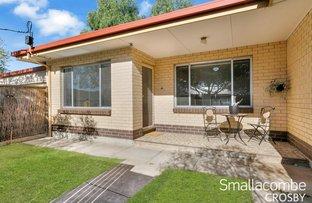 Picture of 4/6 Laver Terrace, Felixstow SA 5070