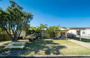 Picture of 27 MAYFAIR STREET, Point Vernon QLD 4655