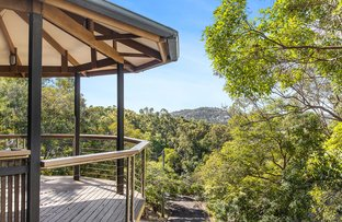 Picture of 17 Karingal Court, Mount Coolum QLD 4573