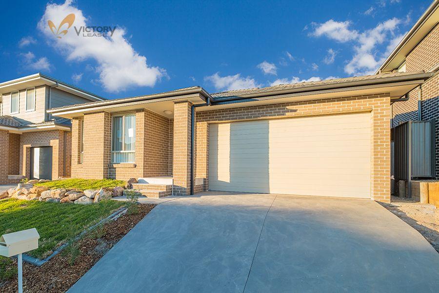 (Lot9)/25 Bellflower Avenue, Schofields NSW 2762, Image 0